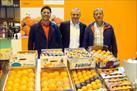Fotografía de la noticia: La IGP Cítricos Valencianos negocia la apertura de mercados en China y Latinoamérica