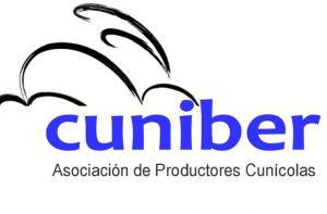 CUNIBER 2