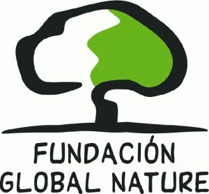 FUNDACION GLOBAL NATURE