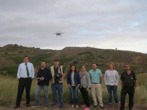 PAC DRONES RIOJA 2