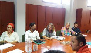 PRODUCCION ECOLOGIC ANDALUCIA 2