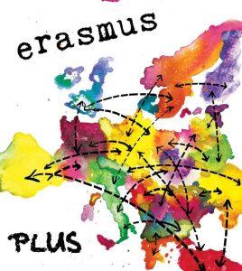 ERASMUS + VITICULTURA 2