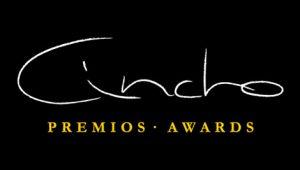 PREMIO CINCHO QUESO INNOVADOR 3