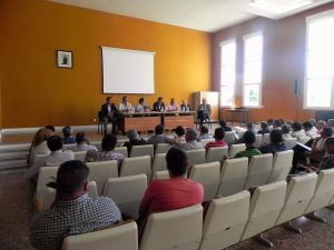 TOMATE EN EXTREMADURA AGROSEGURO FALSIFICACIONES 3