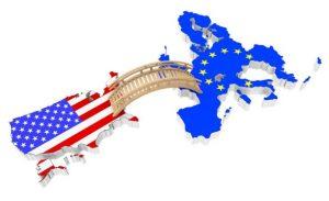 TTIP FRANCIA RECHAZO 3