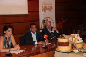 World Cheese Awards 2