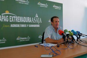 DOCUMENTO DE TRAZABILIDAD ROBOS EXTREMADURA 2