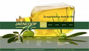 JAENCOOP 2
