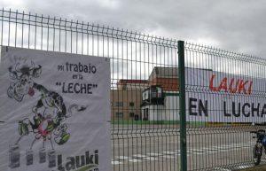 LACTALIS DENUNCIA PROTESTAS 1