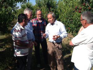 PRESIDENTES AGRICULTURA CONGRESO SENADO PP 2