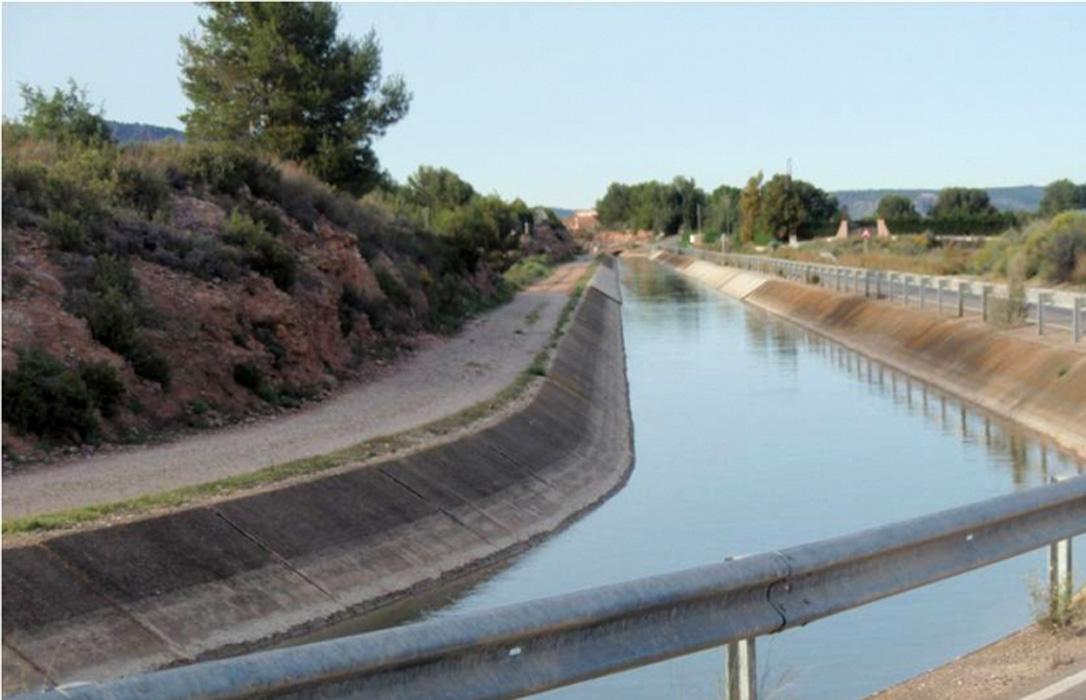 Nuevo pulso político entre CCAA: Page plantea proteger el agua del Tajo en el Estatuto si Murcia blinda el trasvase