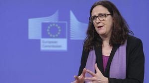 TTIP CETA UE 2