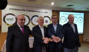 FEIRACO COOPERATIVAS MERCADO GALLEGO LECHE 2