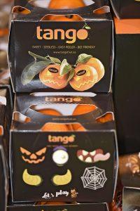TANGO FRUIT 2