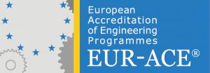 EUR-ACE® 2