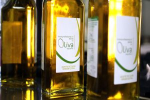INTERPROFESIONAL DEL ACEITE DE OLIVA DO INTEGRACION 3