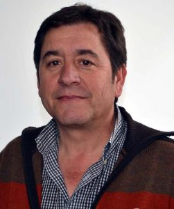 Juan Fuente cooperativas clm vinicola