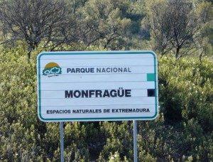 MONFRAGUE 3