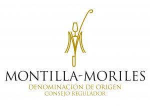MONTILLA-MORILES CURSO