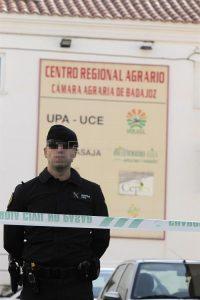 UPA-UCE 3