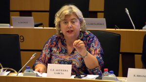 CITRICOS IMPORTACIONES EUROCAMARA 2
