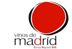 DENOMINACIOND E ORIGEN VINOS DE MADRID 2