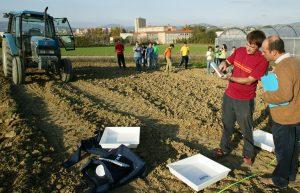 INGENIEROS AGRICOLAS TIC AGRICULTURA 3