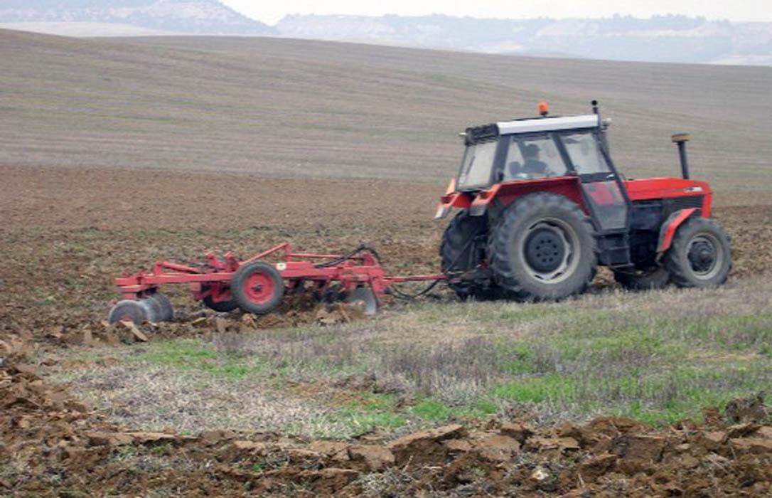 Análisis de la PAC: El problema no es igualarla entre CCAA sino equiparar la renta agraria con la del resto de los ciudadanos