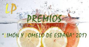 PREMIOS LIMON Y POMELO 1
