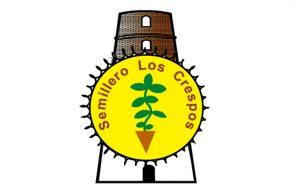 SEMILLEROS LOS CRESPOS 2