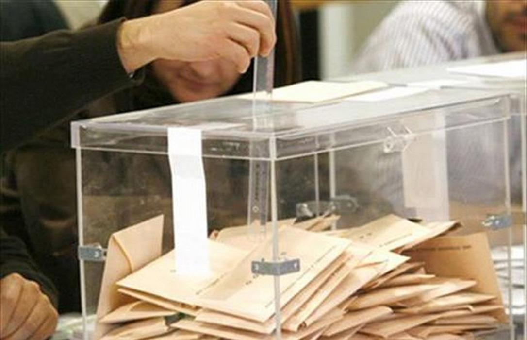 El aplazamiento de elecciones agrarias nacionales no convence: «Qué deroguen la ley ya»