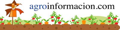 Resultat d'imatges de agroinformacion.com