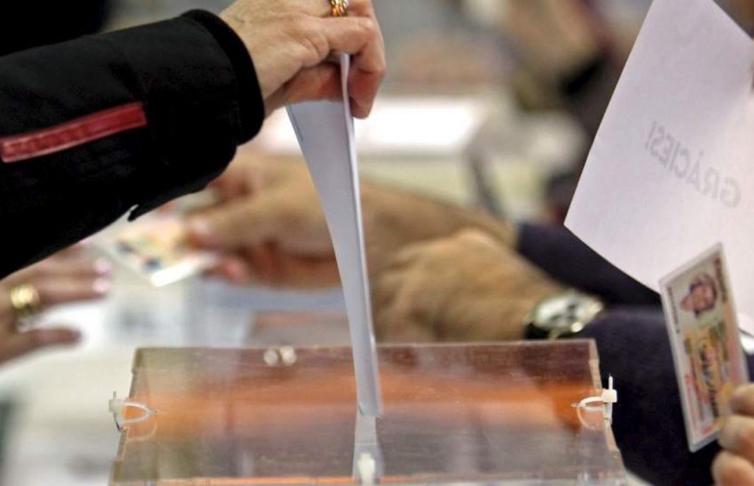 UGAMA pone en duda las garantías de las elecciones agrarias de esta primavera en la Comunidad de Madrid
