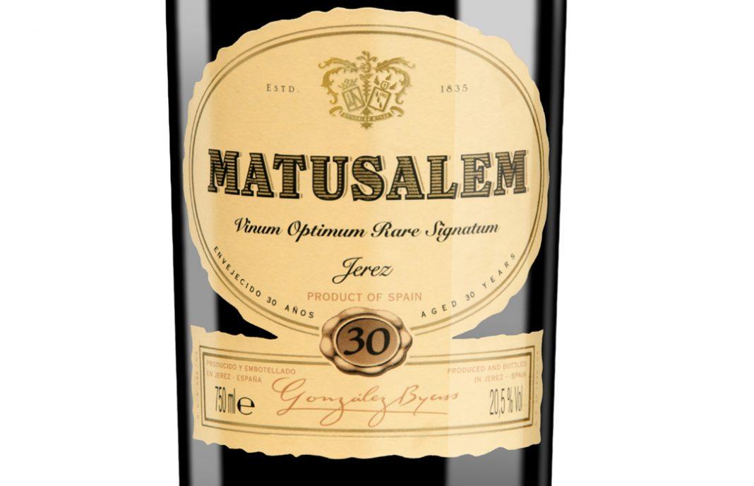Los vinos de Jerez de González Byass logran cuatro Oros en Mundus Vini, una de las principales citas de Europa
