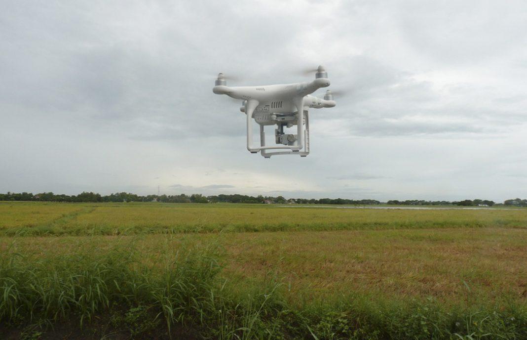 Tratamiento-fitosanitario-con-drones