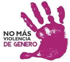 Rompe tu silencio: una vida sin violencia es posible