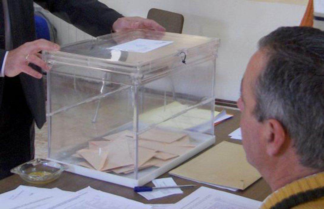 La justicia avala el voto por correo de las elecciones agrarias en CyL, aunque siguen las quejas por el censo