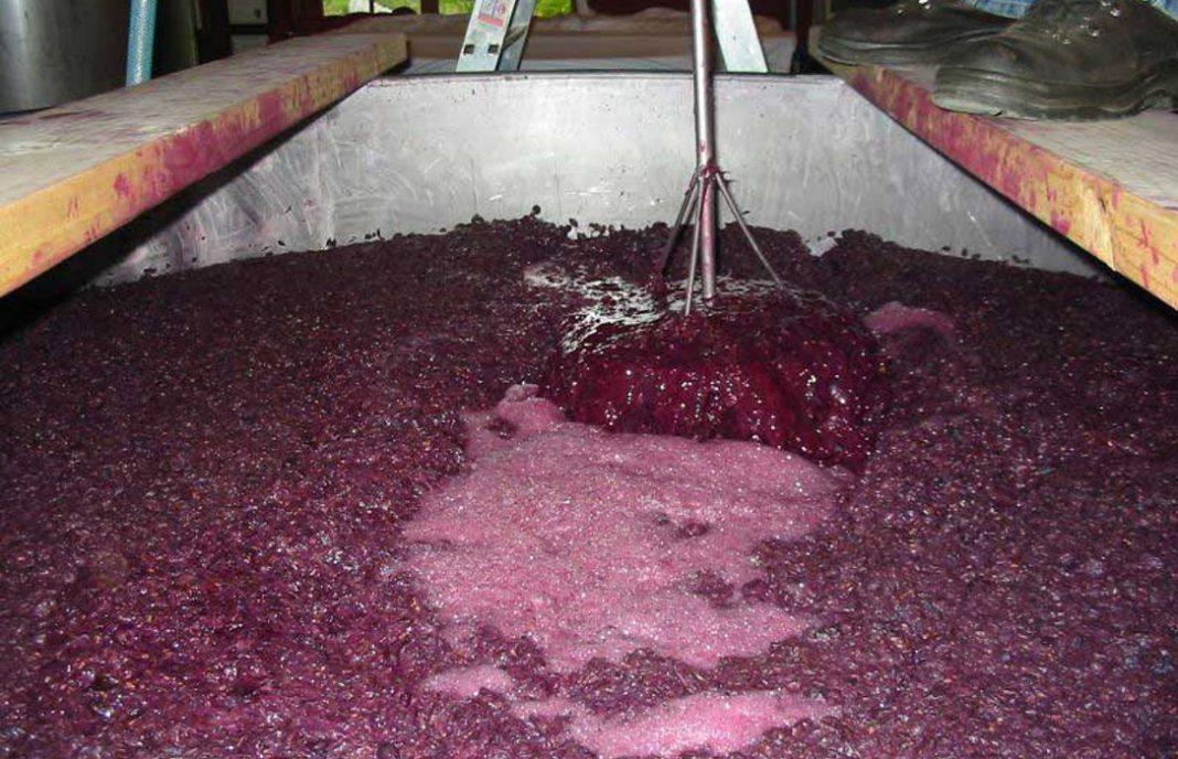 El vino español remonta los descensos de 2016, recupera el mercado africano y acumula stocks por 51 millones