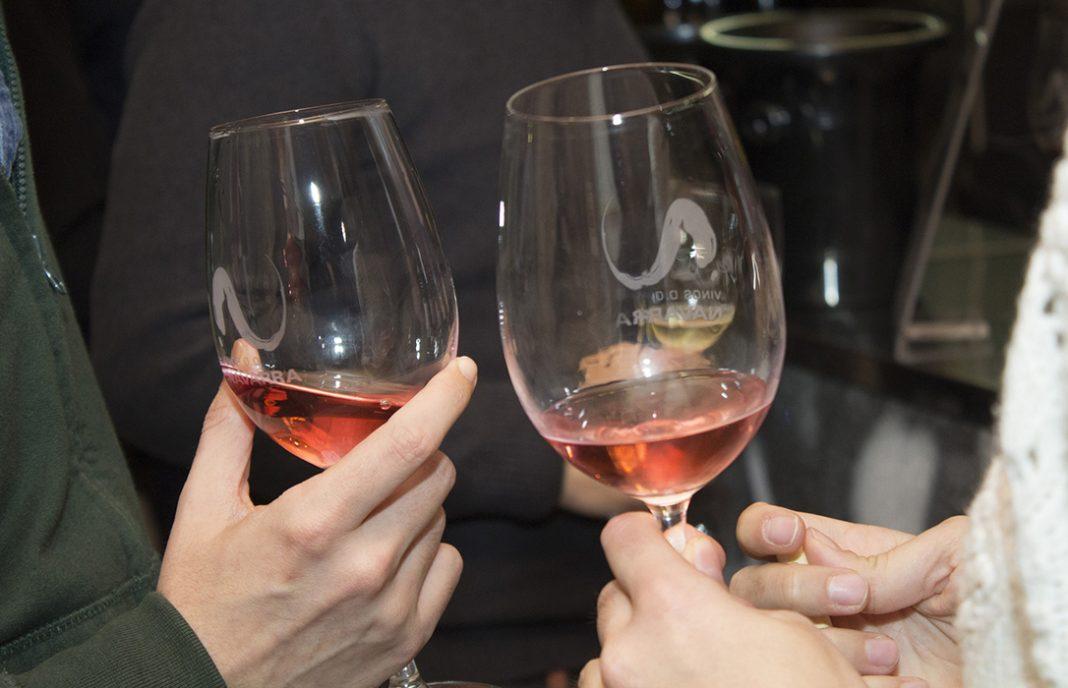 ¿Cómo sé que elijo un buen vino para la cena de fin de año?