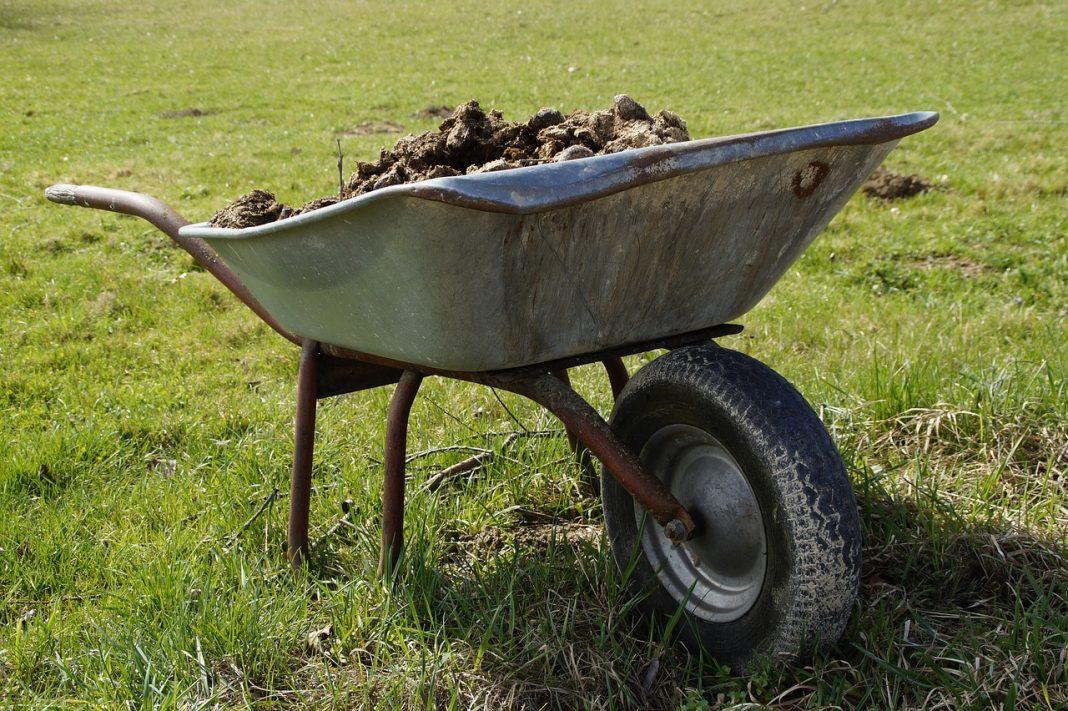 Nueva oposición a las restricciones del cambio de normativa en la aplicación de purines y estiércol en superficies agrícolas