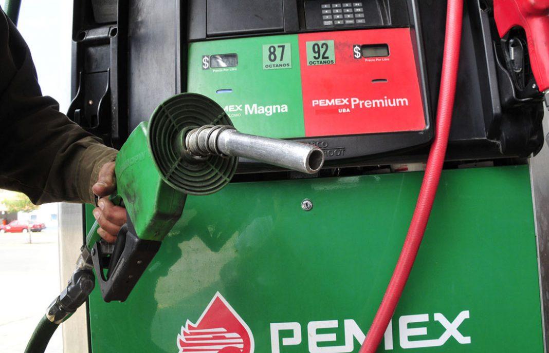 Piden que las CCAA recurran pide recurrir el límite de 75 litros en el repostaje en las gasolineras rurales