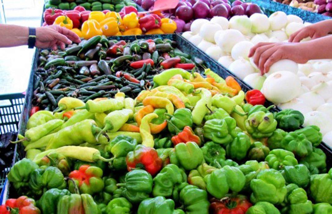 Nace un Colegio de Interprofesionales Europeas de Frutas y Hortalizas para tener más peso ante la PAC