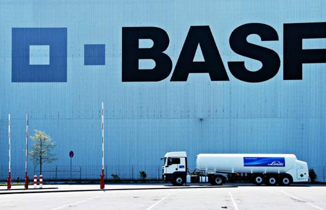 Nace Agro-Radar, el nuevo servicio digital y gratuito de BASF que avisa de plagas y da ayuda