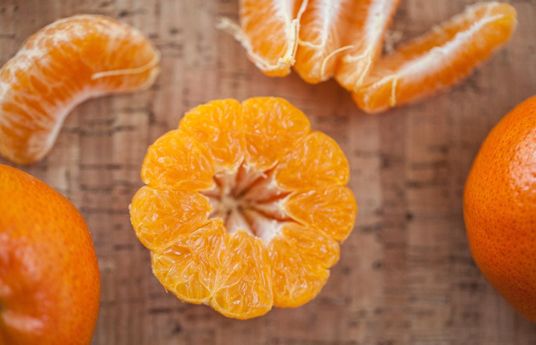 BIOGOLD quiere sorprender con sus variades protegidas de naranjas, mandarinas y limones