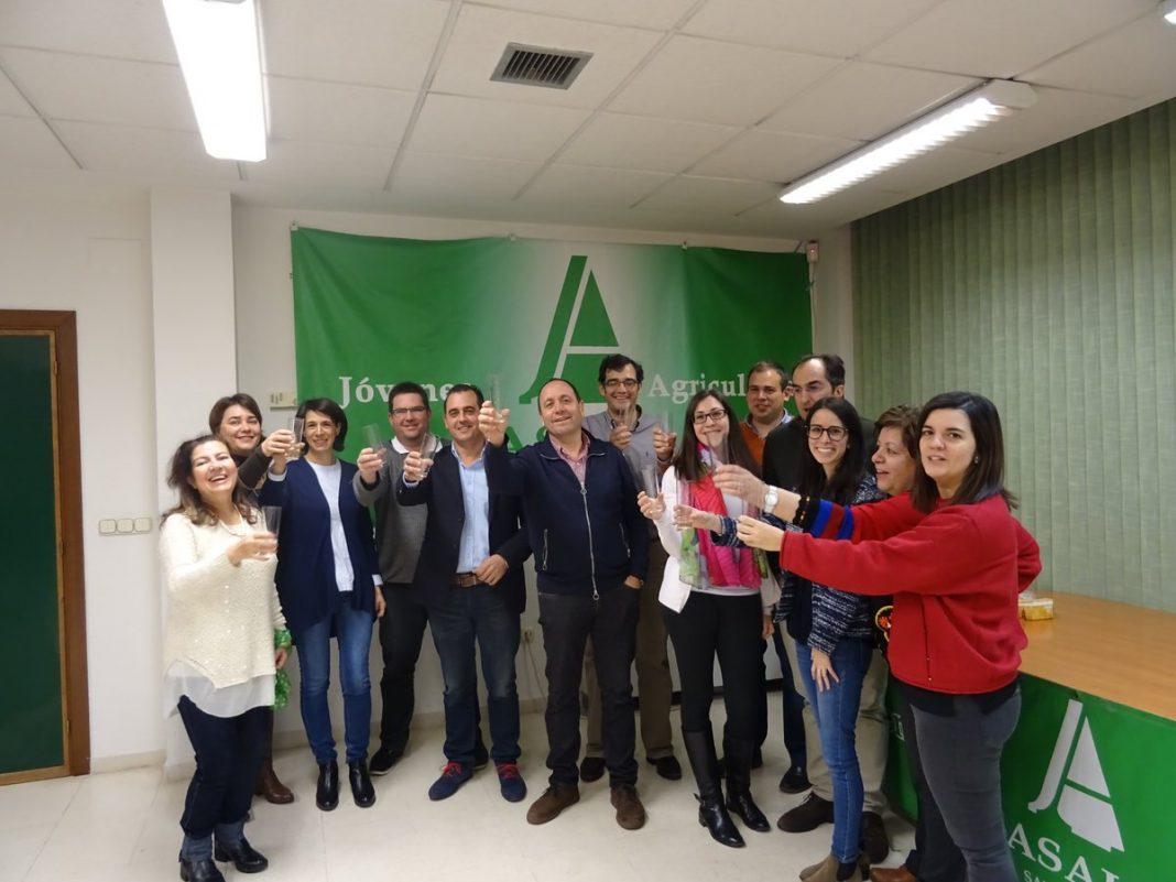 Ciudadanos insta al Gobierno a que convoque elecciones agrarias en toda España