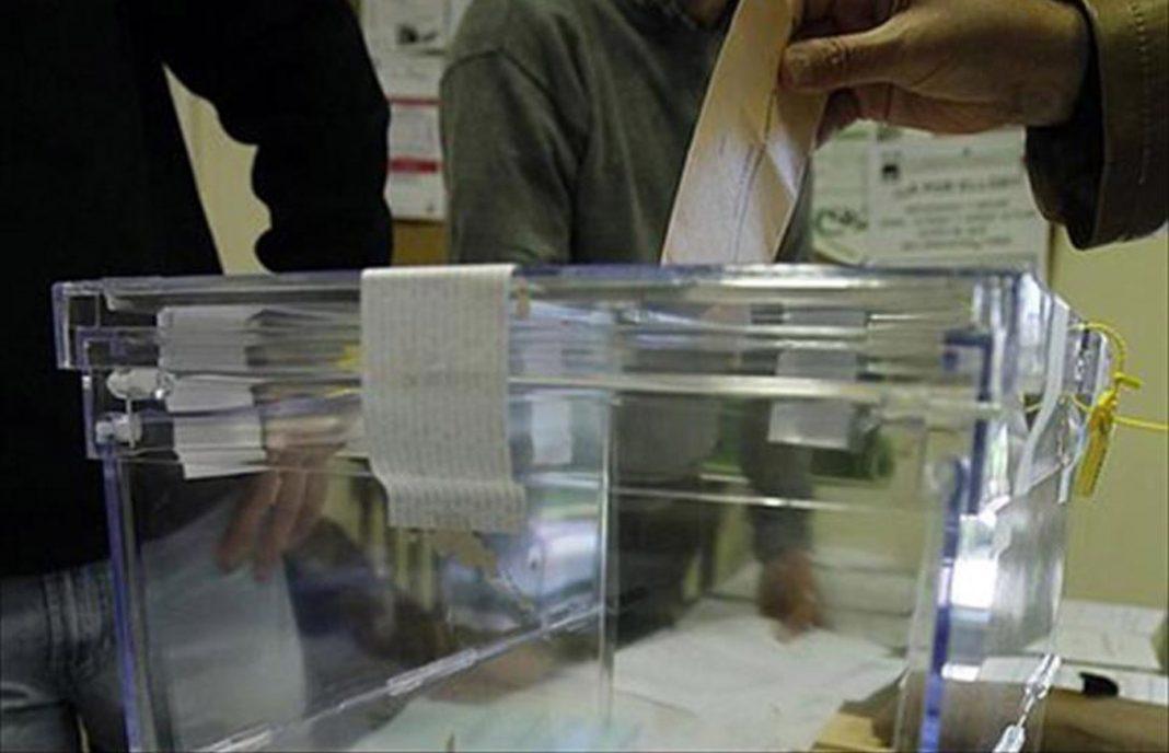 Recurren al Defensor del Pueblo para que medie e impulse las elecciones al campo a nivel nacional