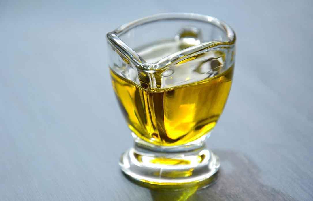 Investigan el potencial del aceite de orujo de oliva para proteger del alzhéimer