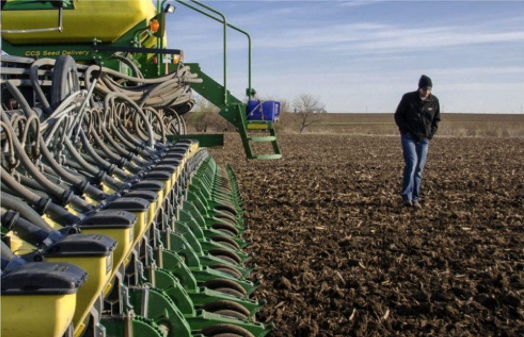 Más de 57.000 productores con derecho a las ayudas de la PAC renunciaron a cobrarlas en 2017