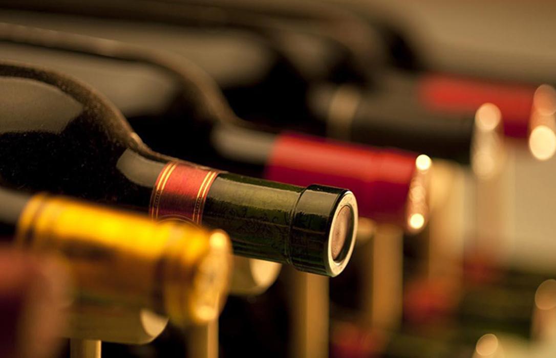 La Interprofesional del Vino de España presenta su nueva Extensión de Norma con una bajada del 20% de cuotas