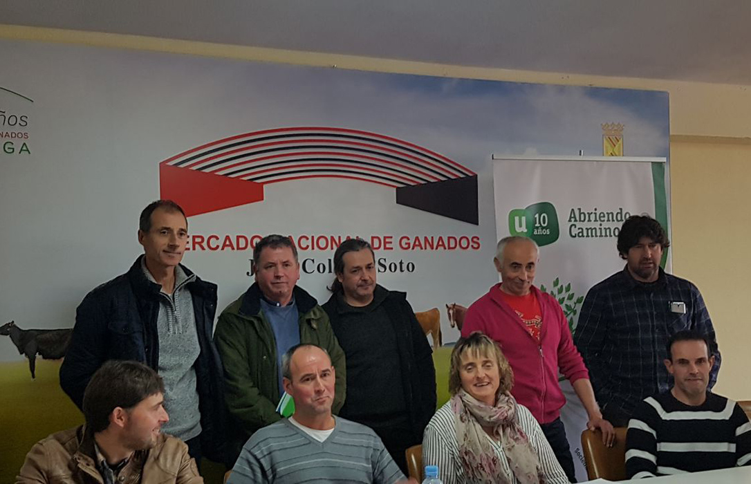 Unión de Uniones refuerza su presencia en Cantabria sumando la integración de 5 asociaciones en AIGAS – La Unión